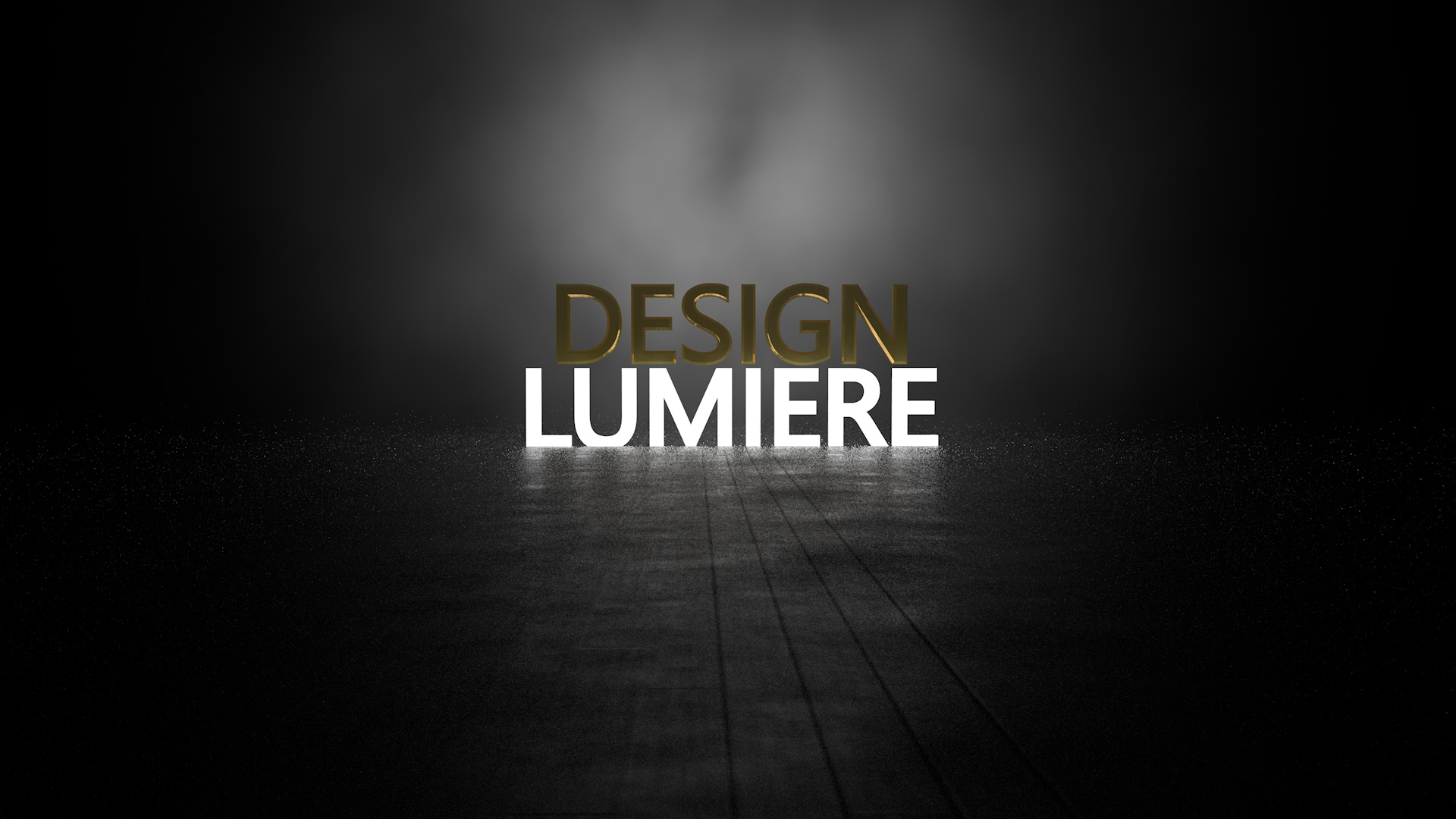 Design Lumiere Custom Bespoke Lighting art